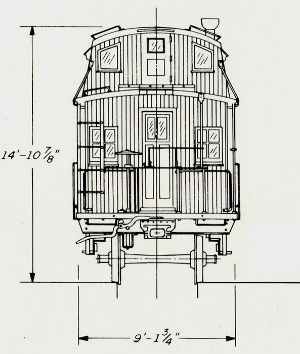 PRR N6b Diagram crop 2